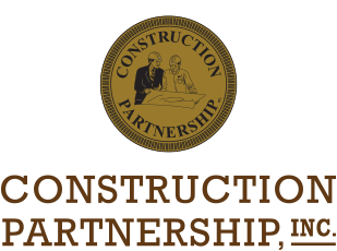 Construction Partnership, Inc.